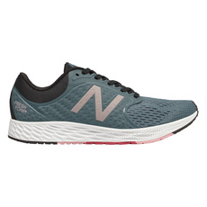 WZANTLP4 - Women's Running Shoes