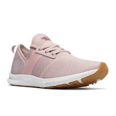 WXNRGSH - Women's Training Shoes