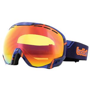 Emperor - Adult Winter Sports Goggles
