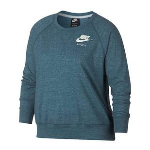 f14095f2016fc Sportswear Gym Vintage (Plus Size) - Women s Crewneck. NIKE Sportswear ...