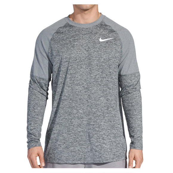 Element - Men's Running Crewneck