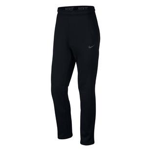 Therma - Men's Training Pants
