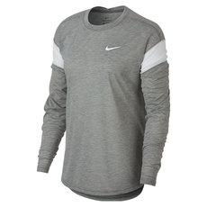 Dry - Women's Training Long-Sleeved Shirt