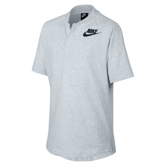 9eef0668 NIKE Sportswear Jr - Boys' T-Shirt | Sports Experts