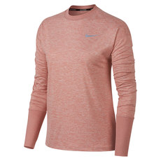 Element - Women's Running Crewneck