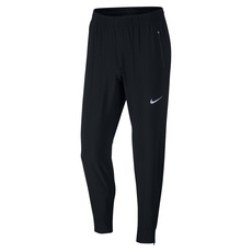 Essential - Men's Running Pants