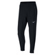 Essential - Men's Running Pants - 0