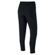Essential - Men's Running Pants - 1