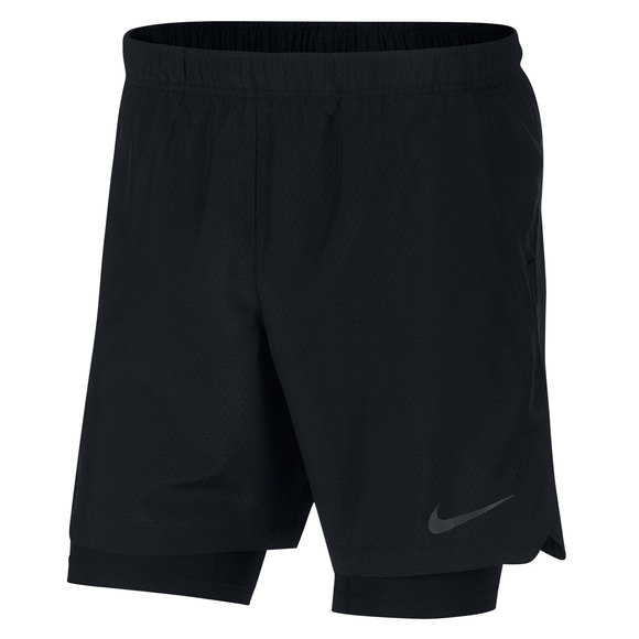 nike challenger homme