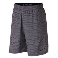 Flex - Men's Training Shorts