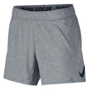 Dry - Women's Training Shorts