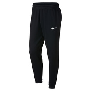 Spotlight - Pantalon d'entraînement pour homme