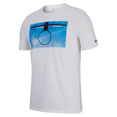 Dry Daydream - T-shirt pour homme
