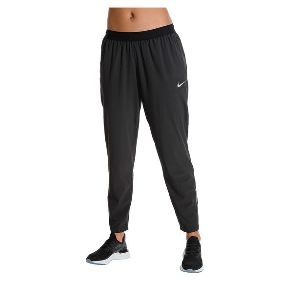 Essential - Pantalon de course 7/8 pour femme