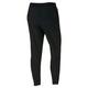 Essential - Pantalon de course 7/8 pour femme - 3