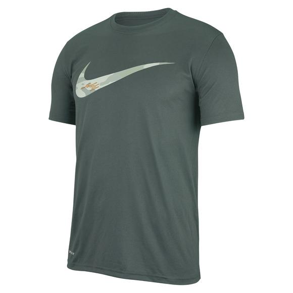 5179effe5e NIKE Dry Legend - Men s Training T-Shirt