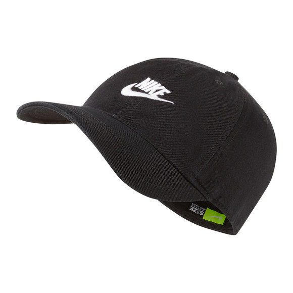 81300a5697005 NIKE Heritage 86 Jr - Junior Adjustable Cap