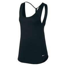 Breathe - Women's Training Tank Top