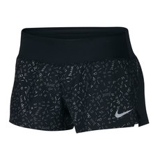 Crew JDI - Women's Running Shorts