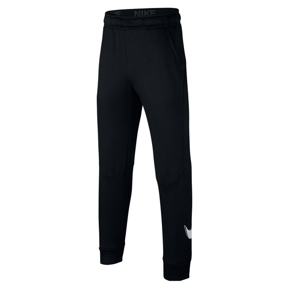 Therma Jr - Boys' Fleece Pants