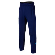 Therma Jr - Boys' Fleece Pants