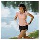 Miler - T-shirt de course pour femme - 2