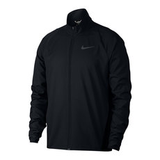 Dri-FIT - Men's Training Jacket