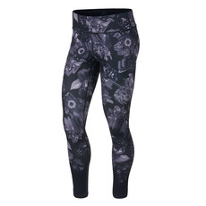 Epic Lux - Women's Running Tights