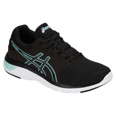 Gel-Moya - Women's Running Shoes