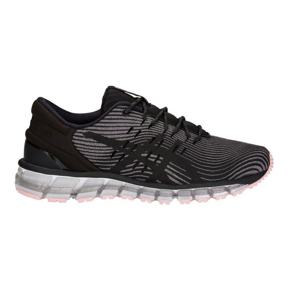 b68ad11a9597 ASICS Gel-Quantum 360 4 - Women s Running Shoes
