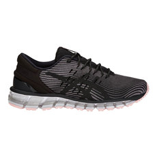 Gel-Quantum 360 4 - Women's Running Shoes