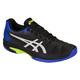 Solution Speed FF - Men's Tennis Shoes  - 0