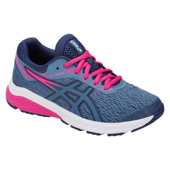 GT-1000 7 (GS) Jr - Junior Athletic Shoes