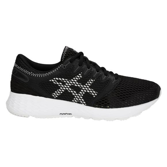 Roadhawk FF 2 - Chaussures de course à pied pour femme