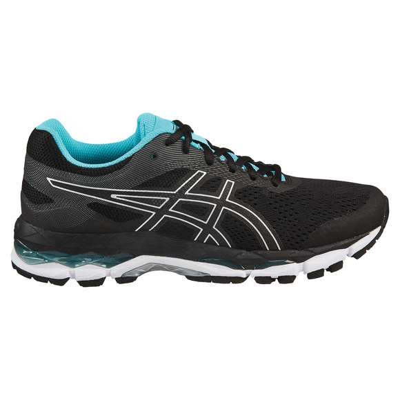the best attitude 0891a dc061 ASICS Gel-Superion 2 - Women's Running Shoes