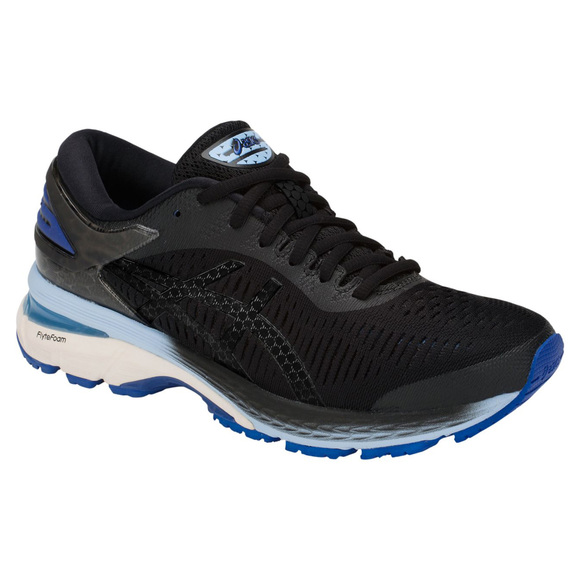 2fb286b739bf ASICS Gel-Kayano 25 - Women s Running Shoes