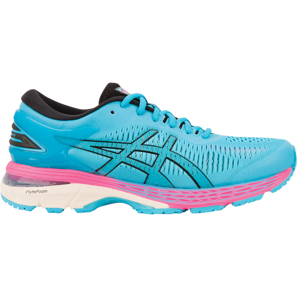 promo code 7bb4a 4cfd8 ASICS Gel-Kayano 25 - Women's Running Shoes