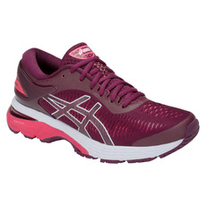 Gel-Kayano 25 - Women's Running Shoes