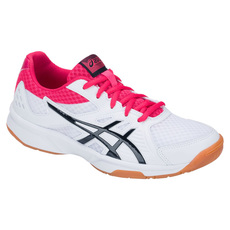 Gel-Upcourt 3 - Women's Indoor Court Shoes