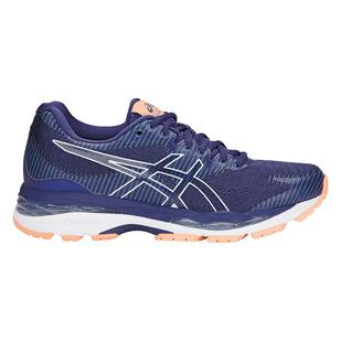 Gel-ziruss 2 - Chaussure de course à pied pour femme