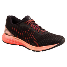 DynaFlyte 3 - Women's Running Shoes