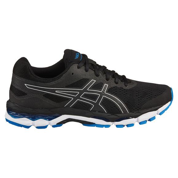ASICS Gel Superion 2 Chaussures de course à pied pour femme