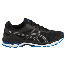 Gel-Superion 2 - Men's Running Shoes