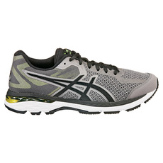 Gel-Glyde 2 - Men's Running Shoes