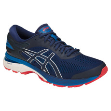 Gel-Kayano 25 - Men's Running Shoes