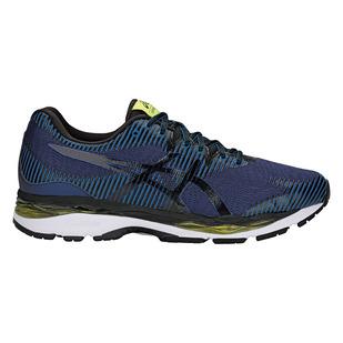 Gel-ziruss 2 - Men's Running Shoes