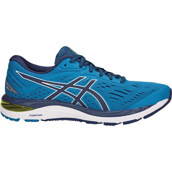 Gel-Cumulus 20 - Men's Running Shoes