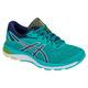 Gel-Cumulus 20 - Women's Running Shoes    - 0