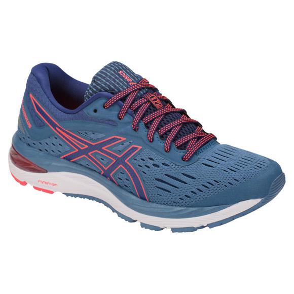 Gel-Cumulus 20 - Women's Running Shoes