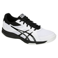 Gel-Upcourt 3 - Men's Indoor Court Shoes